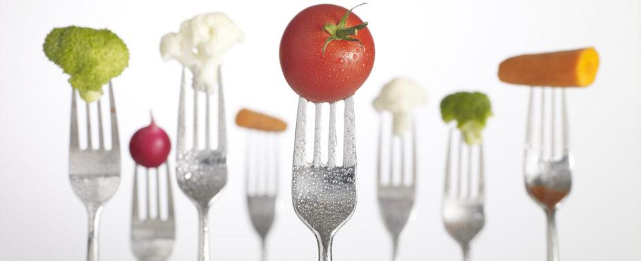 Visita la mia selezione di ricette pensate per chi non vuole rinunciare a gusto e leggerezza!