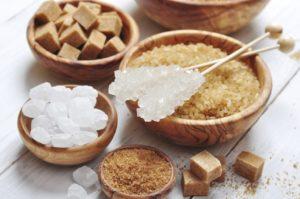 Zuccheri & Co.:conosciamoli meglio (parte 1)
